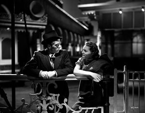 A still image from Brighton Rock (1947)