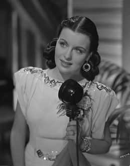 Constance Smith in Brighton Rock (1947)